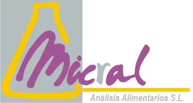 Micral Laboratorio_