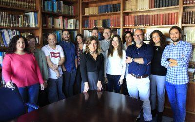 Octubre 2019 Colegio Veterinarios de Asturias