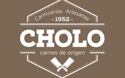 Agosto 2019 Establecimientos Cholo consigue certificación IFS Food