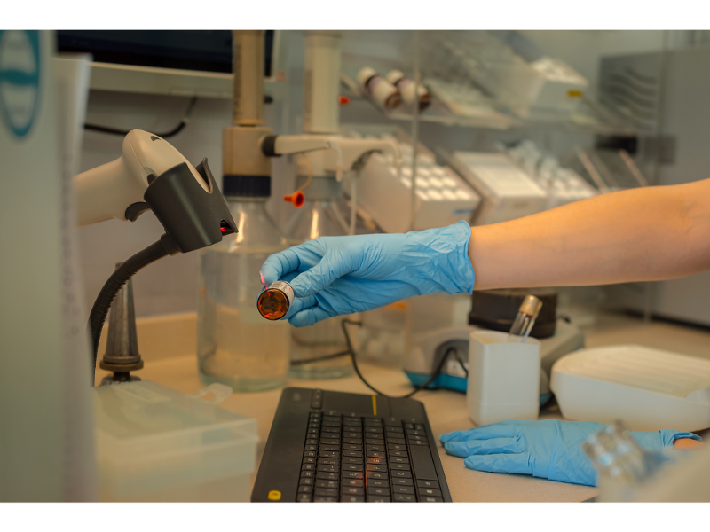 laboratorio-micral-lugo (2)