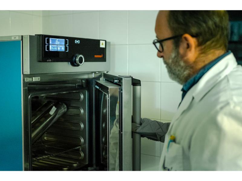 laboratorio-micral-lugo (29)