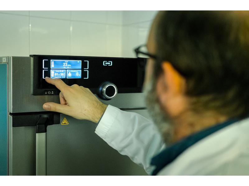 laboratorio-micral-lugo (30)