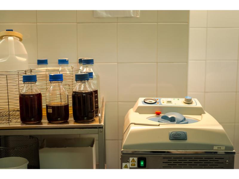 laboratorio-micral-lugo (31)