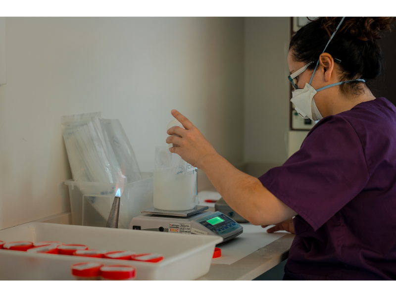 laboratorio-micral-lugo (6)