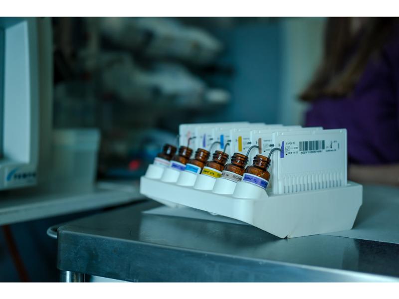 laboratorio-micral-lugo (8)