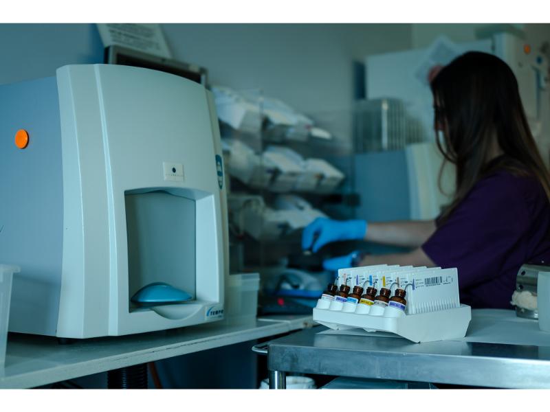 laboratorio-micral-lugo (9)