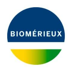 Jornada de Biomerieux en Antequera (Málaga)
