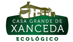 CASA GRANDE DE XANCEDA INNOVANDO