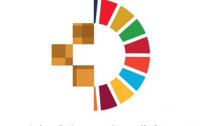Guia práctica para el cumplimiento de los ODS en Pymes Agroalimentarias